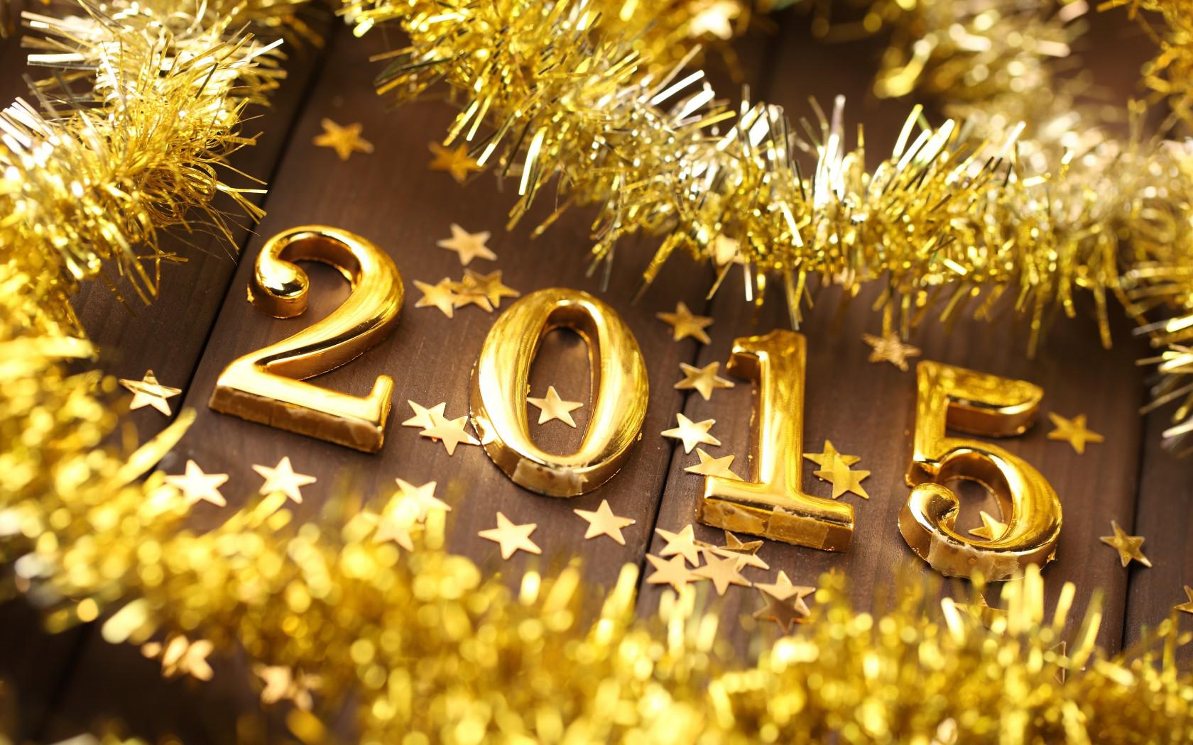 HAPPY NEW YEAR 2015 quotes