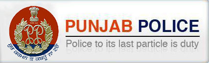Punjab Police Recruitment 2015