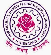 JNTUH 3-1 Results R16 2018