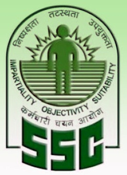 SSC CGL Calendar 2015 Revised Schedule Notification