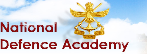 UPSC NDA NA II Interview Call Letter 2015