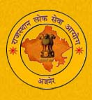 RPSC Assistant Public Prosecutor Recruitment 2015-2016