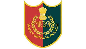 West Bengal Police Constable Recruitment 2015-2016