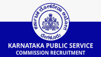 Karnataka PSC Group B, C Job Vacancies 2016
